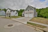 8944 Silver Maple Dr - Photo 44