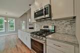 8944 Silver Maple Dr - Photo 6