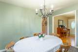 970 Valley Dr - Photo 13