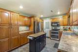 970 Valley Dr - Photo 14