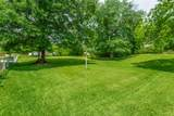 970 Valley Dr - Photo 3