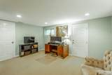 970 Valley Dr - Photo 33