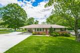 970 Valley Dr - Photo 40