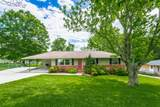 970 Valley Dr - Photo 41