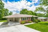 970 Valley Dr - Photo 42