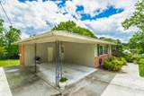 970 Valley Dr - Photo 43