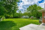 970 Valley Dr - Photo 44