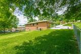 970 Valley Dr - Photo 45