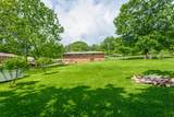970 Valley Dr - Photo 46