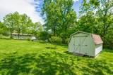 970 Valley Dr - Photo 47