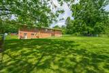 970 Valley Dr - Photo 48