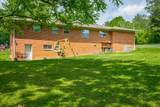 970 Valley Dr - Photo 49