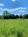 Lot#32 Old York Hwy - Photo 1