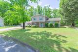 7510 Florence Dr - Photo 1