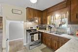 7510 Florence Dr - Photo 12