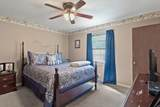 7510 Florence Dr - Photo 17