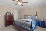 7510 Florence Dr - Photo 18
