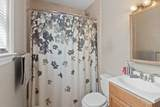 7510 Florence Dr - Photo 21