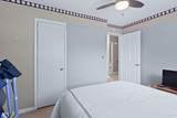 7510 Florence Dr - Photo 23