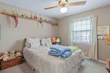 7510 Florence Dr - Photo 25