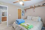 7510 Florence Dr - Photo 26
