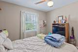 7510 Florence Dr - Photo 27