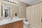 7510 Florence Dr - Photo 28