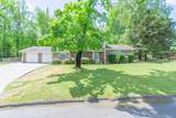 7510 Florence Dr - Photo 3