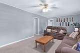 7510 Florence Dr - Photo 31