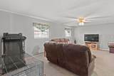 7510 Florence Dr - Photo 32
