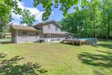 7510 Florence Dr - Photo 39
