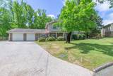 7510 Florence Dr - Photo 4