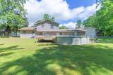 7510 Florence Dr - Photo 40
