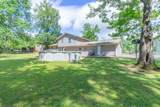7510 Florence Dr - Photo 41