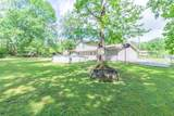 7510 Florence Dr - Photo 42