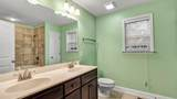 427 Farmway Dr - Photo 12