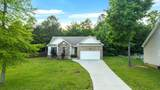 427 Farmway Dr - Photo 3