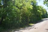 5018 Hunter Trail - Photo 2