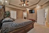 8642 Maple Valley Dr - Photo 10