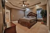 8642 Maple Valley Dr - Photo 11