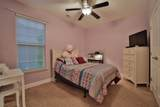 8642 Maple Valley Dr - Photo 17