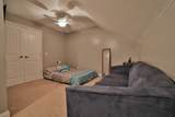 8642 Maple Valley Dr - Photo 18