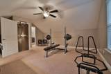 8642 Maple Valley Dr - Photo 20