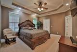 8642 Maple Valley Dr - Photo 4