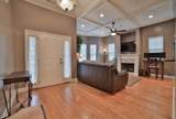 8642 Maple Valley Dr - Photo 5