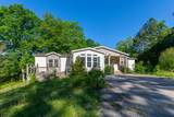 275 Booger Branch Rd - Photo 2