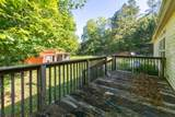 275 Booger Branch Rd - Photo 34