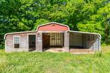 275 Booger Branch Rd - Photo 35