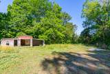275 Booger Branch Rd - Photo 36