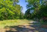 275 Booger Branch Rd - Photo 37